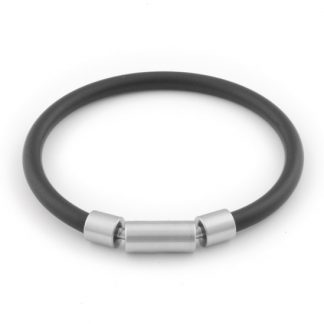 ISIS Jewels armband Clicks Solo-0