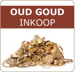 OUD GOUD inkoop/inruil-0