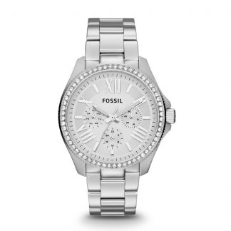 Fossil Cecile AM4481-0