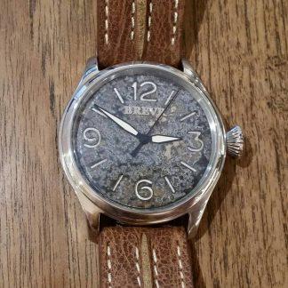 BREVR horloge Pilota 1944-0