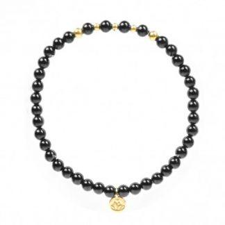 MAS Jewelz armband Onyx II-0