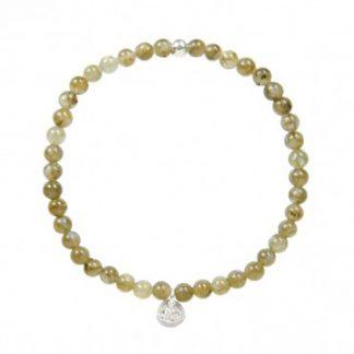 MAS Jewelz armband-Labradoriet-0