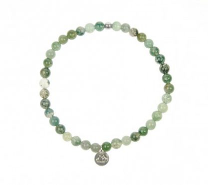 MAS Jewelz armband