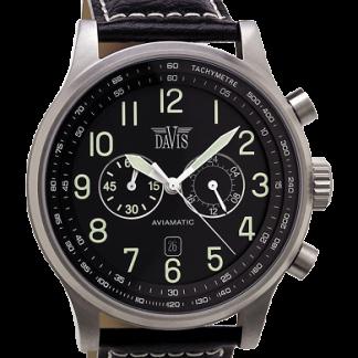 DAVIS Aviamatic 0450-0