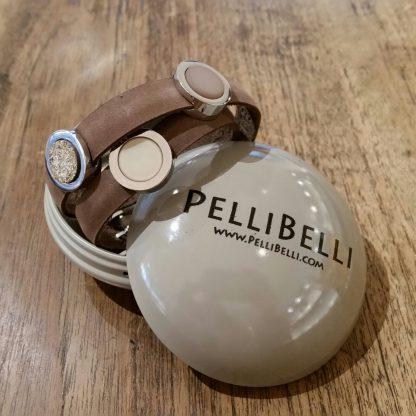 PelliBelli armband-0