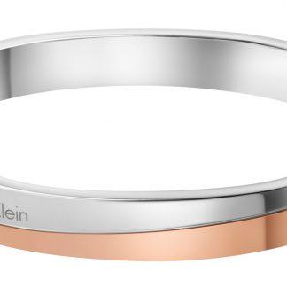 Calvin Klein armband-0