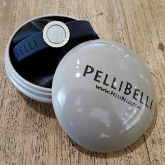 PelliBelli armband Gummi-0