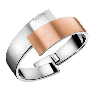 Calvin Klein armband Intense-0