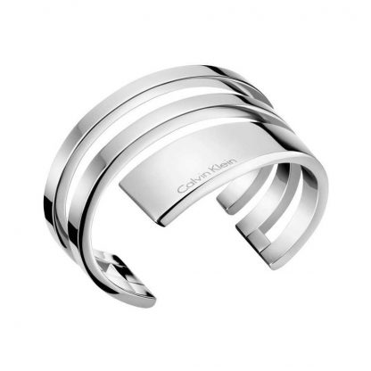 Calvin Klein armband Beyond-0