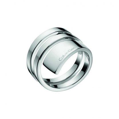 Calvin Klein ring Beyond-0