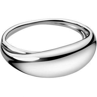 Calvin Klein armband Fluid-0