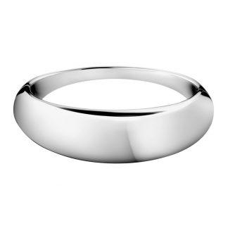 Calvin Klein armband Ellipse-0