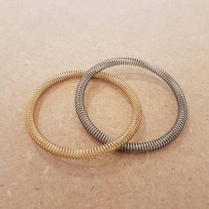 MARCOBREUR armband-0