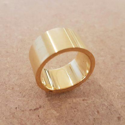 MARCOBREUR ring-0
