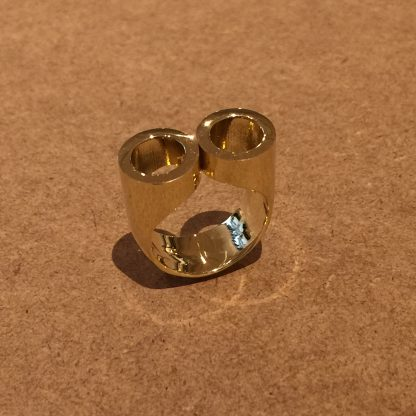MARCOBREUR double tube large-0