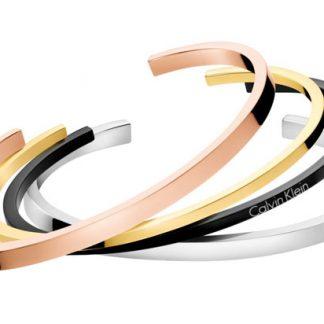 Calvin Klein armband Gorgeous-0