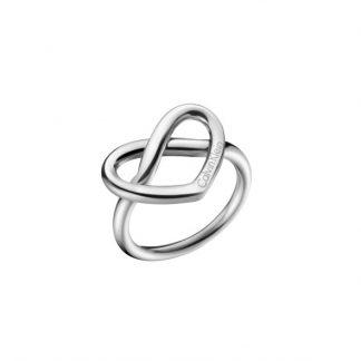 Calvin Klein ring Charming-0