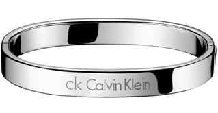 Calvin Klein armband Hook-0