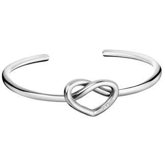 Calvin Klein armband Charming-0