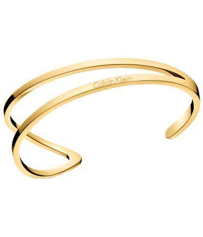 Calvin Klein armband Outline-0