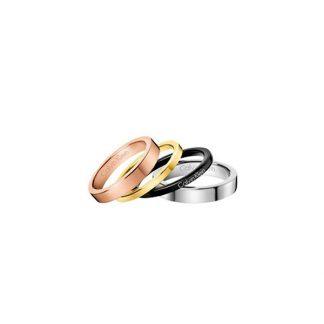 Calvin Klein ring Gorgeous-0