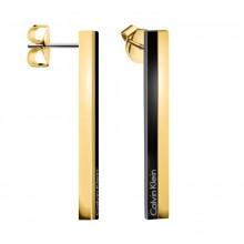Calvin Klein oorbellen Gorgeous-0
