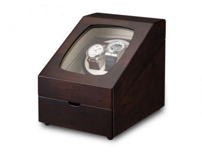 Horloge winder 2 horloges-0