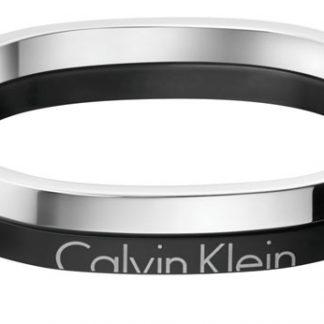 Calvin Klein armband Boost-0