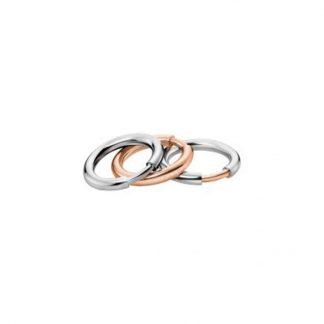 Calvin Klein ring Disclose-0