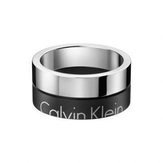 Calvin Klein ring Boost-0