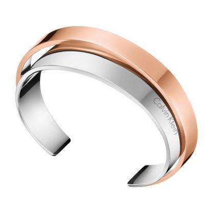 Calvin Klein armband Unite-0