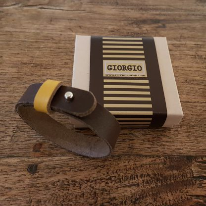 PETROLGEAR vintage Giogio-0