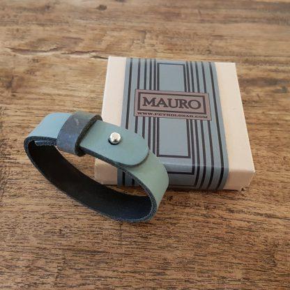 PETROLGEAR vintage Mauro-0