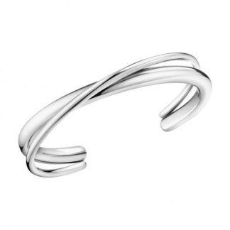 Calvin Klein armband double-0
