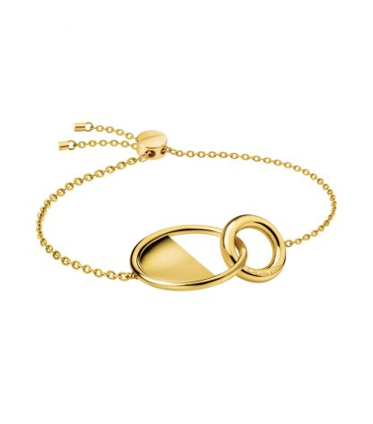 Calvin Klein armband Locked-0