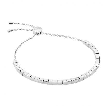 Calvin Klein armband Tube-0