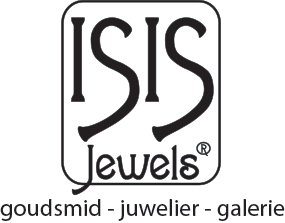 ISIS-Jewels